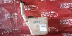 Бачок расширительный Toyota Gaia 2002 SXM15-7025269 3S-7993135