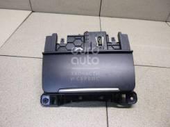 Пепельница передняя Audi Q5 8R 8K0857951 8K0857951