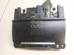 Пепельница передняя Audi Q5 8R 8K0857951V10 8K0857951V10