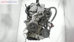 Двигатель Nissan X-Trail (T31) 2007-2015, 2.5 л, бензин (QR25DE)