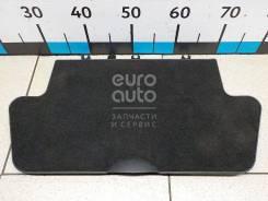 Крышка багажного отделения Citroen C4 Picasso 7585EC 7585EC