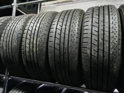 Bridgestone Playz PX-RV, 205/60 R16