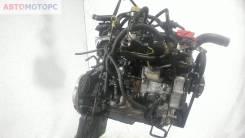 Двигатель Nissan Terrano 2 1993-2006 2004, 2.7 л, Дизель (TD27Ti)