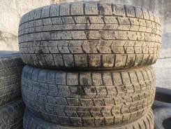 Dunlop Graspic, 195/60/15