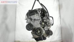 Двигатель Mitsubishi Outlander 2015-2018, 2.4 л, бензин (4J12)