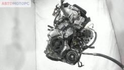 Двигатель Nissan Qashqai 2013-, 2 л, бензин (MR20DD)