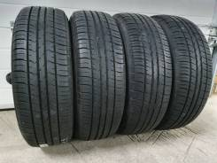 Goodyear EfficientGrip Eco, 195/65 R15