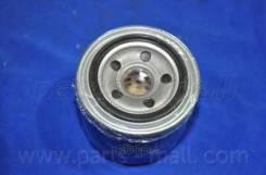 Масляный фильтр Parts-Mall PBG005