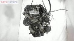 Двигатель Mitsubishi Outlander, 2012-2015, 2 л, бензин (4J11)