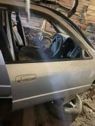 Дверь передняя правая Toyota Camry SV40