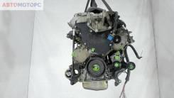 Двигатель Opel Movano 1999-2003 2002, 2.2 л, Дизель (G9T 722, G9T 750)