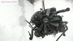 Двигатель BMW 5 E39 1995-2003 1999, 2.5 л, Бензин (25 6S 4)