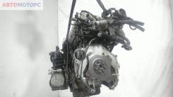 Двигатель KIA Magentis 2000-2005 2004, 2 л, Бензин (G4JP)