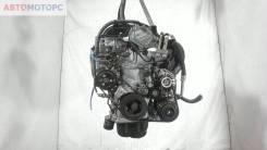 Двигатель Mazda 3 (BM) 2013-2016 2015, 2 л, Бензин (PE)