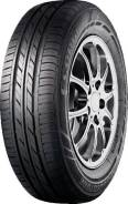 Bridgestone Regno, 175/65 R15