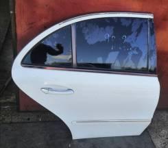 Дверь задняя правая Mercedes-Benz E-Class W211