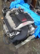 Продаю двигатель H20A Suzuki-Escudo