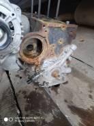 Двигатель Шевроле F16D3 1600