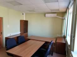 Офисные помещения в аренду. 700,1кв.м., 675000, г.Благовещенск, ул. Лазо 1, р-н Лазо-Краснофлотская
