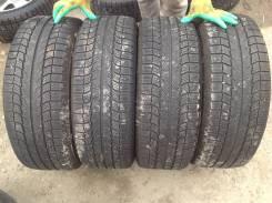 Michelin Latitude X-Ice, 235/55 R18
