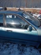 Дверь передняя правая Toyota Tercel EL41 4efe 1996' седан (4389)