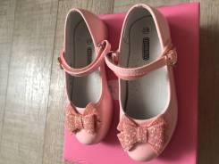 Туфли. 29