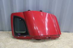 [RW 85RX] Mazda RX-8 Дверь задняя левая