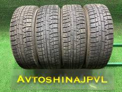 Yokohama Ice Guard IG50, (A4838) 185/60R15