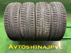 Bridgestone Blizzak Revo GZ, (A4840) 185/60R15