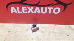Электромагнитный клапан акпп Toyota Allion