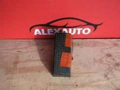 Подставка под ногу Mitsubishi Delica