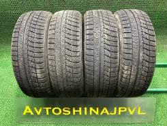 Bridgestone Blizzak VRX, (A4844) 185/60R15