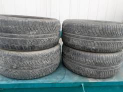 Michelin, 275/55 R17
