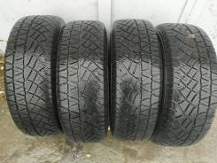 Michelin Latitude Cross, LT235/60/18