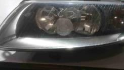 Блок фара левая Audi A6