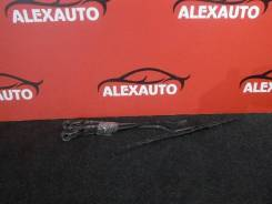 Щетка стеклоочистителя Nissan Safari
