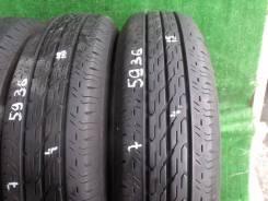 Bridgestone Ecopia R680, LT 165 R13 8PR