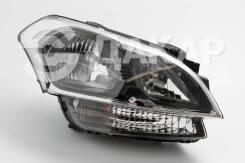 Фара KIA SOUL AM 2011 921022K500 Hyundai/KIA 921022K500, правая передняя 921022K500