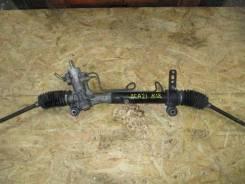 Рулевая рейка Toyota RAV4