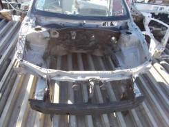 Половина кузова Toyota Camry [2214], передняя 2214