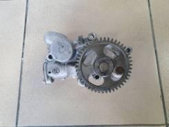 Масляный насос, GE13 Nissan Diesel V13074, CM3,340л
