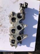 Заслонка на двигатель Краун 182