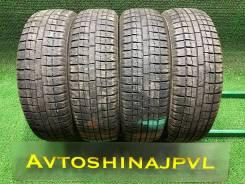 Toyo Garit G5, (A4859) 175/65R15