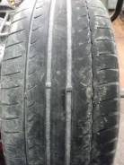 Michelin Primacy HP, 205/55/16