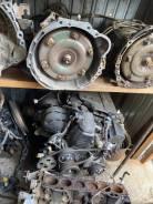Продам ДВС 1G FE BEMS+Акпп (свап) Toyota MARK2 GX110
