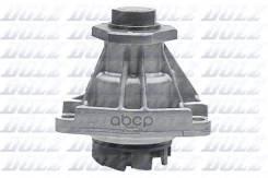 Насос Ситемы Охлаждения Gm Vectra A/B/C Z32ce Dolz арт. F196
