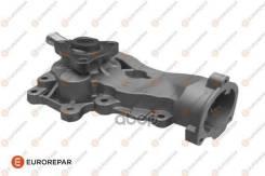 Насос Водяной Opel Astra J/Corsa D/Meriva B 1.2/1.4 09 O-267 Eurorepar арт. 1623105480 1623105480