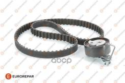 Комплект Ремня Грм Eurorepar арт. E118426 E118426