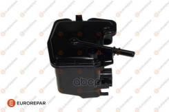 Фильтр Топливный Citroen Berlingo (B9) 1.6 Hdi 110 08 Eurorepar арт. E148068 E148068