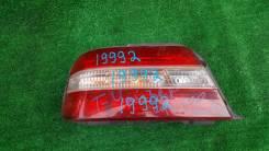 Стоп-сигнал Toyota Chaser, левый